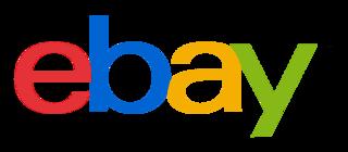 320px-ebay_logo